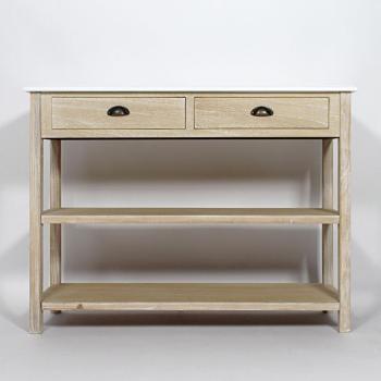 Catgorie meubles polyvalents du guide et comparateur d 39 achat - Meuble en bois clair ...