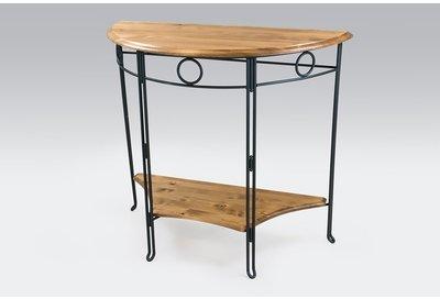 catgorie consoles du guide et comparateur d 39 achat. Black Bedroom Furniture Sets. Home Design Ideas