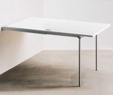 Table console extensible PALLO