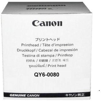 ORIGINAL Canon QY60080 - Tête