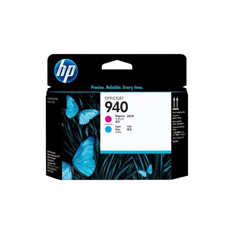 HP 940 - Cartouche d encre