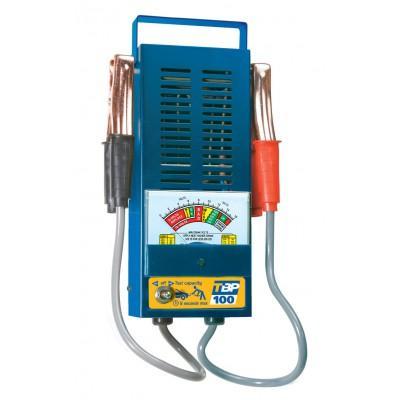 Testeur de batterie TBP 100