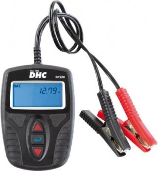 Testeur de batterie BT 280
