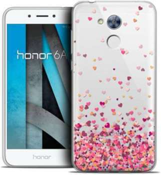 Coque Huawei Honor 6A (5 )