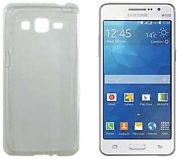 Coque silicone OMENEX Samsung