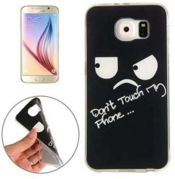 Coque protection souple Don
