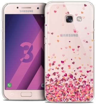 Coque Samsung Galaxy A3 2017