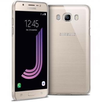 Coque Crystal Ultra fine Samsung