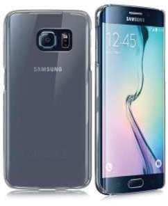 Coque Samsung Galaxy S6 Edge