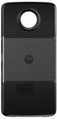 Moto Mods Moto Insta-Share