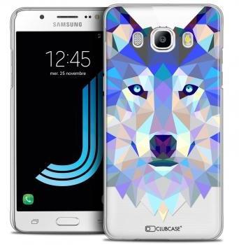 Coque Galaxy J5 2016 (J510)