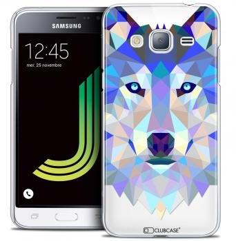 Coque Gel Samsung Galaxy J3