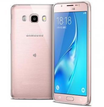 Coque Samsung Galaxy J5 2016