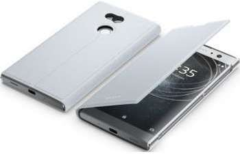 Coque induction Sony Xperia