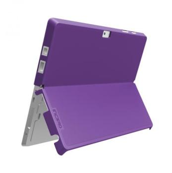 Protection Microsoft Surface