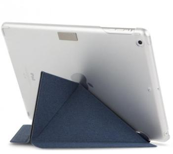 Protection Ipad Mini Retina