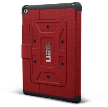 Protection iPad Air 2 folio