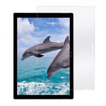 Vitre Surface Pro 4 verre