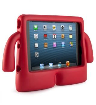 Etui iPad Air et Air 2 iGuy