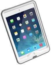Protection étanche iPad Mini