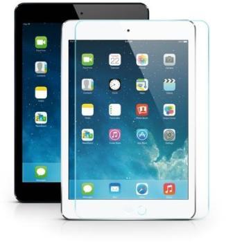 Vitre iPad Mini 2 3 4 verre