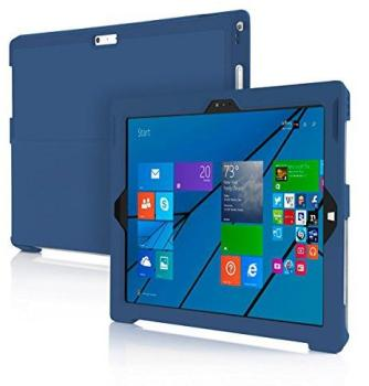 Protection Surface Pro 3 Feather