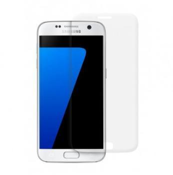Vitre Samsung Galaxy S7 incurvée