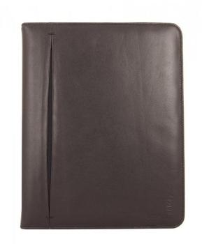 Urban Etui Luxuary Mini Ipad