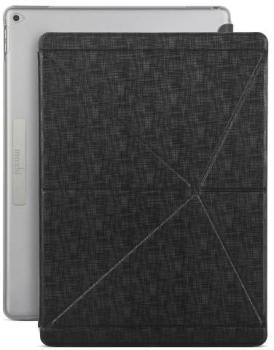 tui iPad Pro 12 9 VersaCover