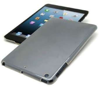 Coque iPad Mini Crystal Exta-Fine