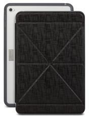 tui iPad Mini 4 VersaCover