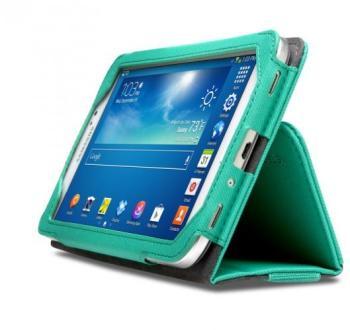 tui folio Samsung Galaxy