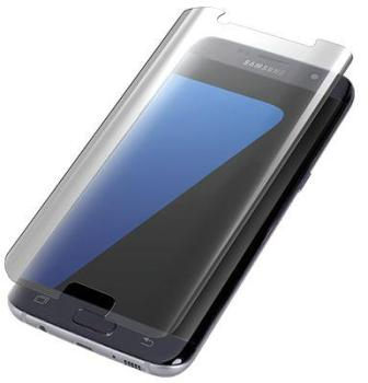Vitre Samsung Galaxy S7 Edge