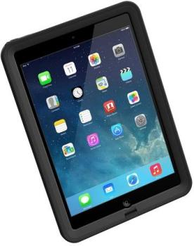 Protection iPad Air Waterproof