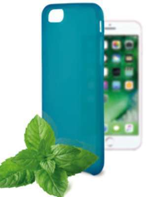 Coque iPhone 7 8 Sense - Parfum