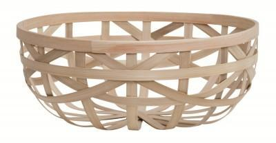 Grand Panier Splint Bamboo
