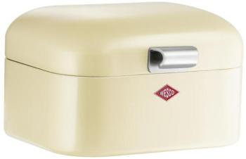 Mini Grandy - Boîte à pain