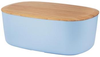 RIG-TIG Box-It - Boîte à pain