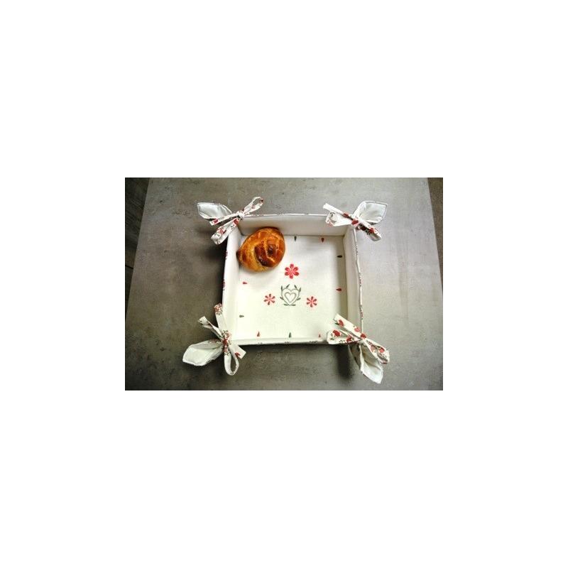 Catgorie corbeilles pain du guide et comparateur d 39 achat - Corbeille salle de bain ...
