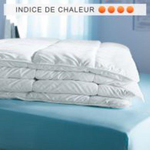 recherche canaux du guide et comparateur d 39 achat. Black Bedroom Furniture Sets. Home Design Ideas