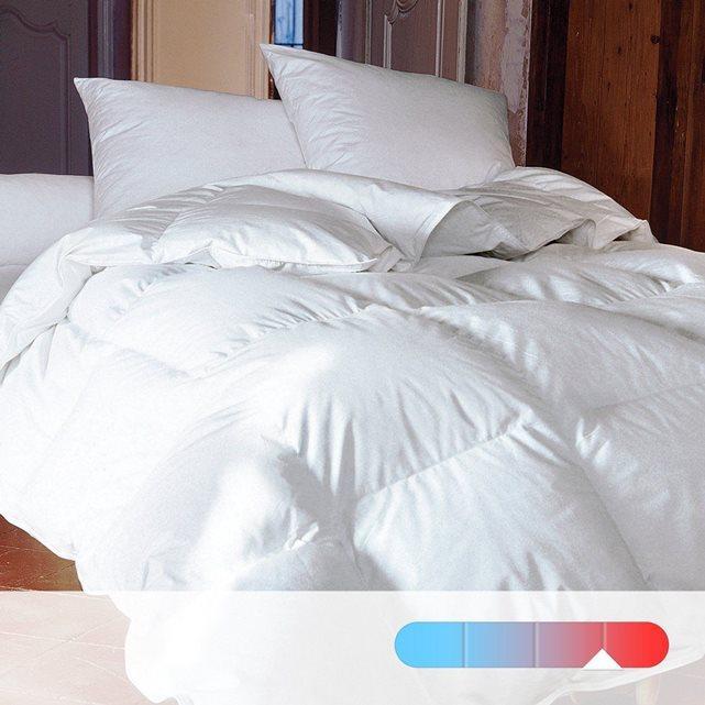 Catgorie linge de lit du guide et comparateur d 39 achat - Couette naturelle duvet ...