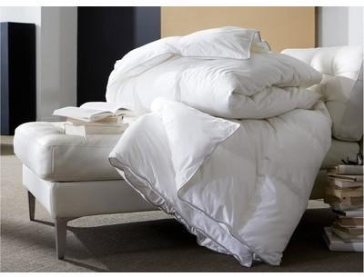 Couette Confort - 140x200