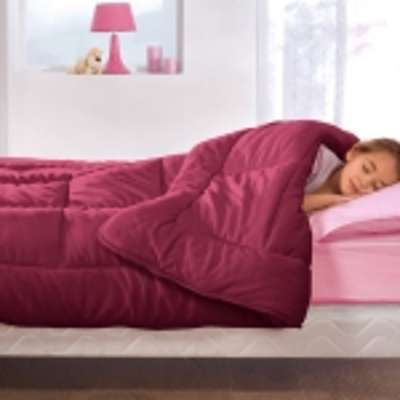 Couette polaire 350g m2