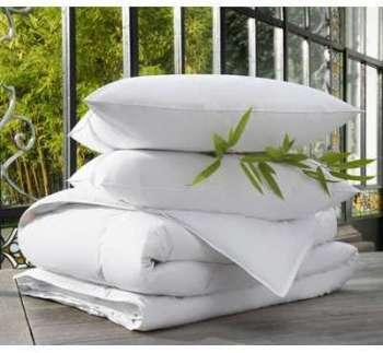 Pack PYRENEX Nature Couette