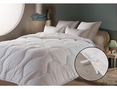 Couette DODO 4 Saisons Taille