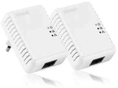 Kit CPL adaptateurs de courant