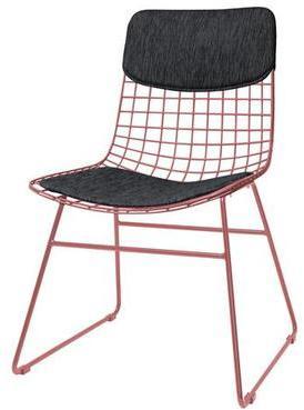 catgorie coussin pour sige de jardin page 5 du guide et comparateur d 39 achat. Black Bedroom Furniture Sets. Home Design Ideas