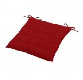 cat gorie coussin pour si ge de jardin page 2 du guide et comparateur d 39 achat. Black Bedroom Furniture Sets. Home Design Ideas