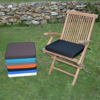 catgorie coussin pour sige de jardin page 3 du guide et. Black Bedroom Furniture Sets. Home Design Ideas
