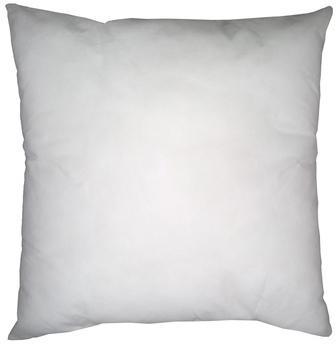 Intérieur de coussin Polyester
